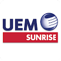 UEM Sunrise