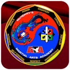 McHenry's Martial Arts icon