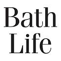 Bath Life icon
