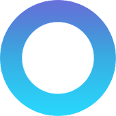 Circle - The Local Network