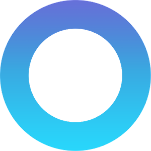 Circle - The Local Network  0.80   Logo