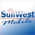 SunWest Mobile icon