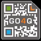 GO4Q mobile icon