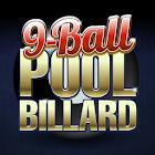 9-Ball Pool Billard Profi Lite icon