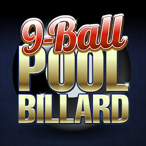 9-Ball Pool Billard Profi Lite for PC and MAC