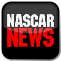 NASCAR Total News icon