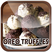 Free Recipes Oreo Truffles