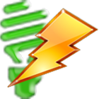 Electrical Engg. Pack Tablet icon