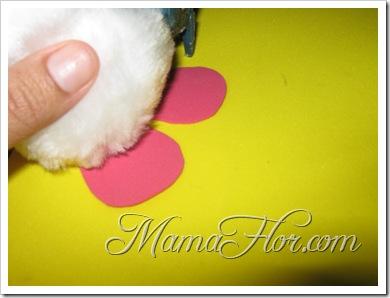 mamaflor-0203