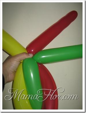 mamaflor-0680
