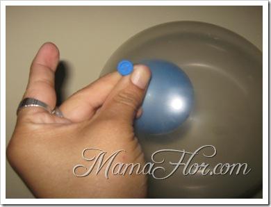 mamaflor-0285