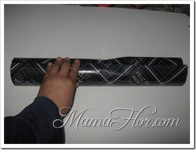 mamaflor-0316
