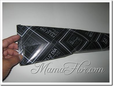 mamaflor-0320
