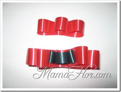 mamaflor-0321