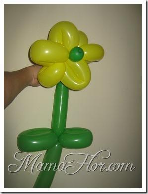 mamaflor-0712