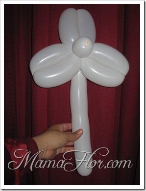 mamaflor-0747