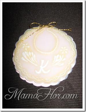 mamaflor-0871