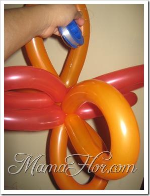 mamaflor-0962