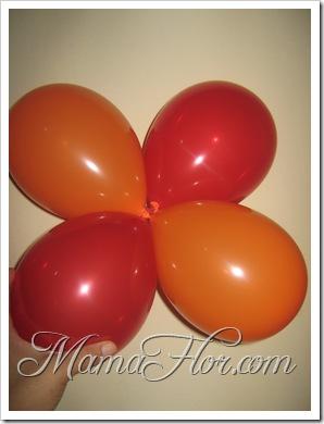 mamaflor-0961
