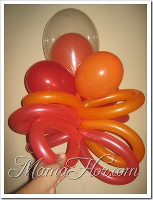 mamaflor-0964