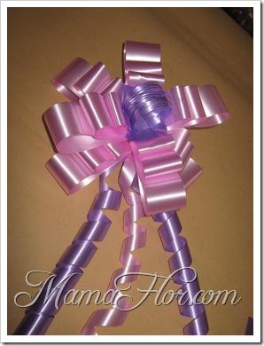 mamaflor-2379