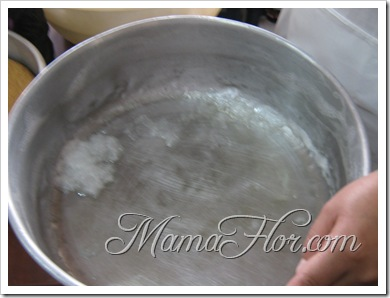 Torta Pastel Helado - IMG_2598
