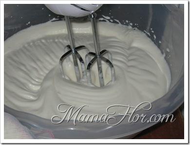 Torta Pastel Helado - IMG_2609