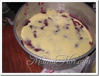 Torta Pastel Helado - IMG_2612