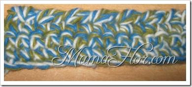 mamaflor-2836