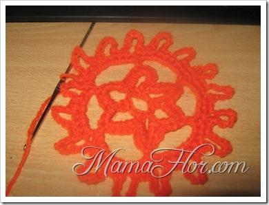 mamaflor-3202