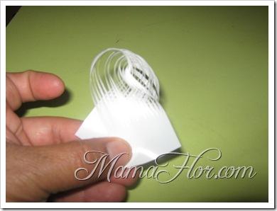 mamaflor-3253