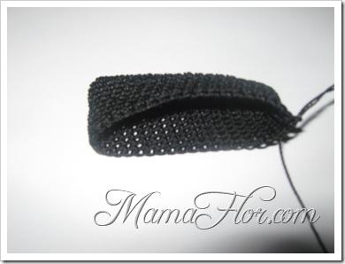mamaflor-3261
