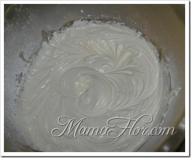 mamaflor-3347