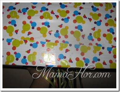 mamaflor-3669