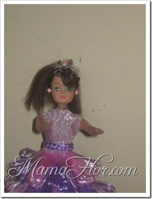 mamaflor-3676