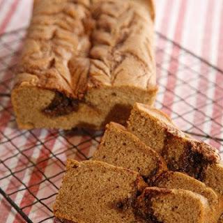 Allergen-Free Cinnamon Toasties