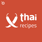 Thai Food by ifood.tv icon