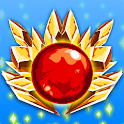 Connect-a-Gem icon
