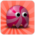 Candy Crush Saga Tools icon