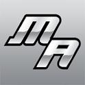 MotorActive icon