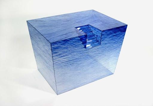 Risultati immagini per Water-1 - Google Arts & Culture