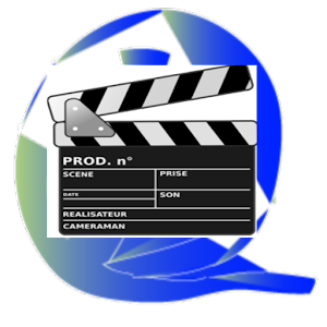 Movie Creator Action