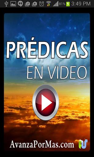 Predicas Cristianas en Video