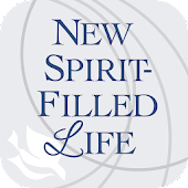 New Spirit-Filled Life