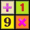 hypercube.co.in - Logo