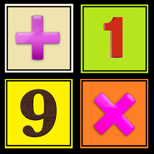 MathMagic Challenge for PC and MAC