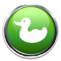 Duck Duck Gone icon