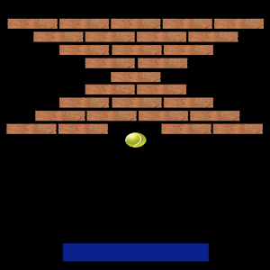 Ball Game for PC and MAC