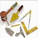 Masonic Tools: LUX icon