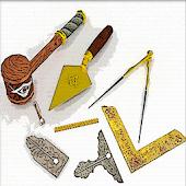 Masonic Tools: LUX